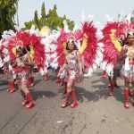 Carnival: Humanity is greatest religion on earth, says Gov. Ayade