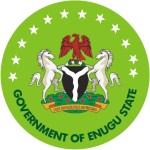 Lassa fever: Enugu govt denies remoured death of nurse  …Advises residents not to panic  … Elaborates on precautionary measures