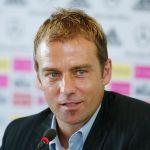 Bayern Munich confirm Flick as head coach until end of season