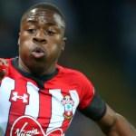 Resurgent Southampton stun Chelsea with 2-0 win at Stamford Bridge