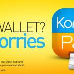 KongaPay excites market with ATM card-less withdrawal, USSD features