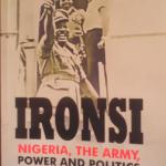 Apotheosis of Ironsi ; A review of Chuks Iloegbunam's book  By Uzor Maxim Uzoatu