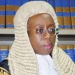 Imo Governorship Supreme Court verdict: When the Judge becomes the culprit BY UZOMA O NWAGWU