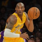 Basketball great, Los Angeles Lakers' Kobe Bryant, dies at 41 in helicopter crash