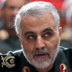 Death of Iranian General: Nigerian Police on red alert nationwide