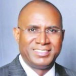 New Electoral Bill to be passed before end of 1st quarter 2021 – Omo-Agege, Gaya, Dukku  …. As Committee adopts final document this weekend