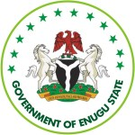 3-year- old COVID-19 patient tests negative in Enugu