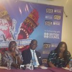 Lagos Theatre Festival to create platform for young artistes, organisers say