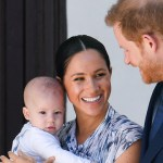 Prince Harry arrives Canada, relinquishes royal duties