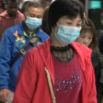 Deadly virus spreads across China, rises international concern