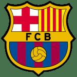 FC Barcelona sack sporting director Abidal