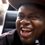 Bayelsa Assembly confirms more appointees of Gov Diri