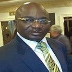 Fragility of Nigeria's economy: Effect  of Coronavirus, oil price collapse By Dr Kazeem Bello