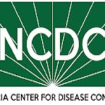 Nigeria records 627 new COVID-19 cases, another high for 2 consecutive days – NCDC