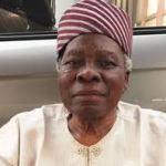 Yoruba World Congress mourns first female combat pilot…calls for thorough investigation