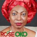 Sen. Oko dead in UK hospital