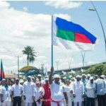 Ijaw Youth Council wants FG to probe pollution of N/Delta coastal waters