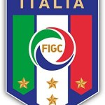 Serie A players, officials to be tested, isolated when training resumes