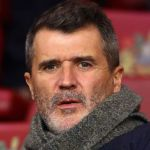 Stick to your guns on pay, Keane advises top Premier League players