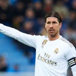 Real Madrid players agree to 10 to 20 percent wage cut