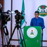 Palliative: Buhari expands Social Register from 2.6m households to 3.6m