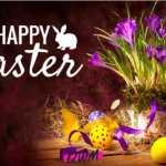 Govs. Zulum, Ugwuanyi, Sanwo-Olu, Fayemi, Makinde greet Christians at Easter