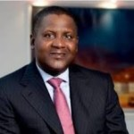 Dangote Foundation disburses N3.9b to women, youths in 11 states across Nigeria   ..Extends grant to eight more States
