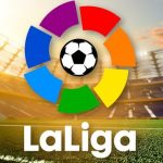 League, federation to decide when La Liga returns, Spanish PM says