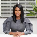 "Stephanie Linus launches new Campaign ""Hygiene First"""