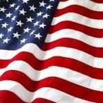 COVID-19: 60-year-old U.S. citizen dies in Delta – Police