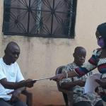 "COVID-19: Mbaise nation declares ""WAR"" on COVID-19, deploys hundreds of footsoldiers"