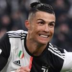 Ronaldo misses penalty kick as Juventus squeeze into Coppa Italia final