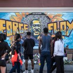 George Floyd: US-based group condemns police brutality; Calls for justice for victims