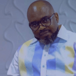 FG backs Lanre Alfred to write book on Nigeria @ 60