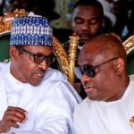 The Wike that I know By Paulinus Nsirim