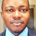 Edo central zone's agenda realisable in APC, says chieftain