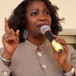 COVID-19: NIDCOM holds webinar to address travel concerns of Diasporas'