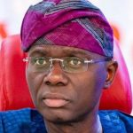 Sanwo-Olu gets heroic welcome in Lagos after leading APC to victory in Ondo election   Praises EndSARSprotesters, says campaign has achieved results