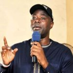 Makinde opens GSM tennis tournament …says we want to develop many talents