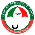 EndSARS: PDP suspends political, electioneering activities
