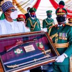 Nigeria's passing through time of great need for cohesion, peace, unity – Buhari