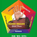 #EndSARS protest: Ikoro Mbaise Global Forum condemns destruction of properties, commends Onicha, Uvuru youths