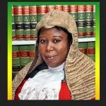 Gombe CJ saga: Judiciary's integrity under threat – CPA