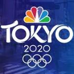 Tokyo 2020 organisers estimate Games postponement cost $1.9 billion: media