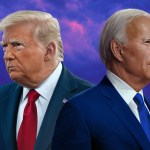 I'll leave White House if Electoral College votes for Biden – Trump