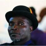 Chevron's Funiwa Oil Spill: Environmentalist seeks stringent regulation at offshore fields