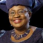 ADF congratulates Okonjo-Iweala on assumption of office as DG WTO
