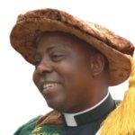 Godfrey Okoye University, Enugu invests 11 professors