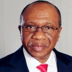 Emefiele tasks varsities, Nigerian youth on Agriculture