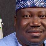 Elections 'll witness reduced violence after amendment to Electoral Act in June– Lawan